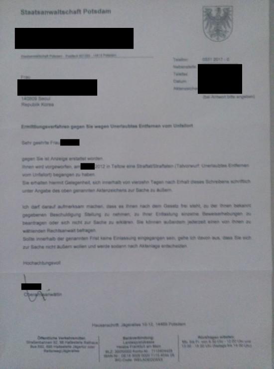 Optimstisch 550x741 Optimistisches Legalitätsprinzip