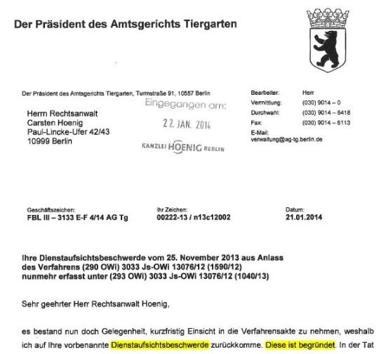 DAB Richter K 550x504 Richter K. und die Entschuldigung des Präsidenten