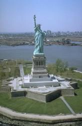 Freiheitsstatue NYC full 164x250 American Dream für deutsche Kiffer?