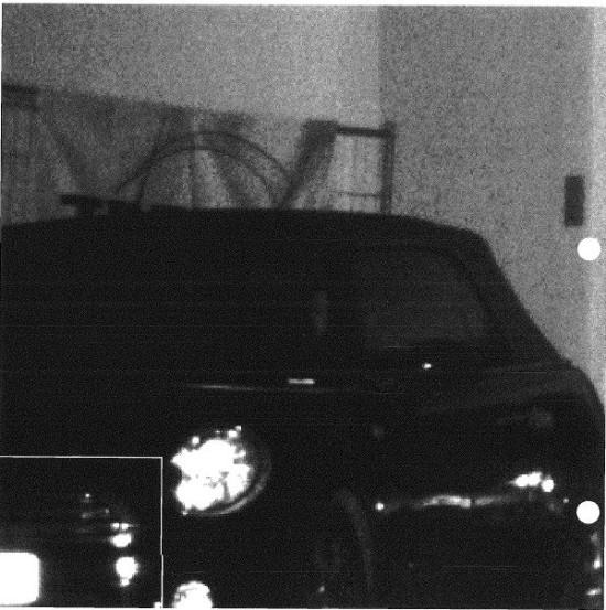 Verteidiger OWi 4 550x553 Bilderrätsel zu einem Bußgeldverfahren