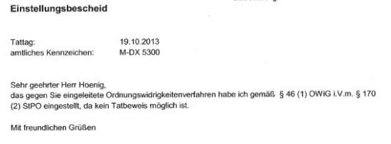 Verteidiger OWi 6 550x203 Die Auflösung des Bilderrätsels