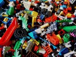 29110 web R by Stefan Erdmann pixelio.de  250x187 Kein Spielzeug  für das Kanzleikonto