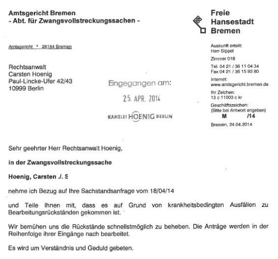 DAB AGBremen 550x512 Krankes Bremen