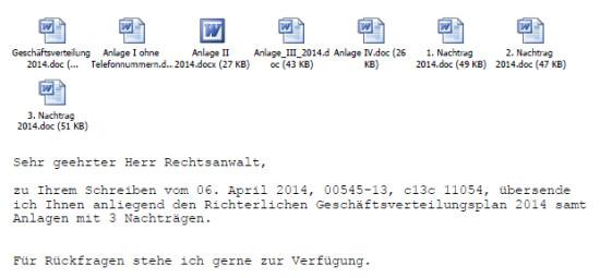 GVPl eMail 550x255 Bayerische Planwirtschaft