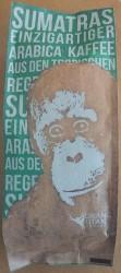 SumatraKaffee 111x250 Straftäter retten den Regenwald