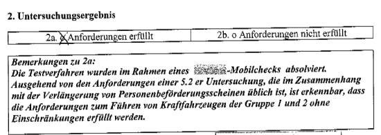 Mobilitäts Check 550x196 Geprüfte Mobilität im Alter