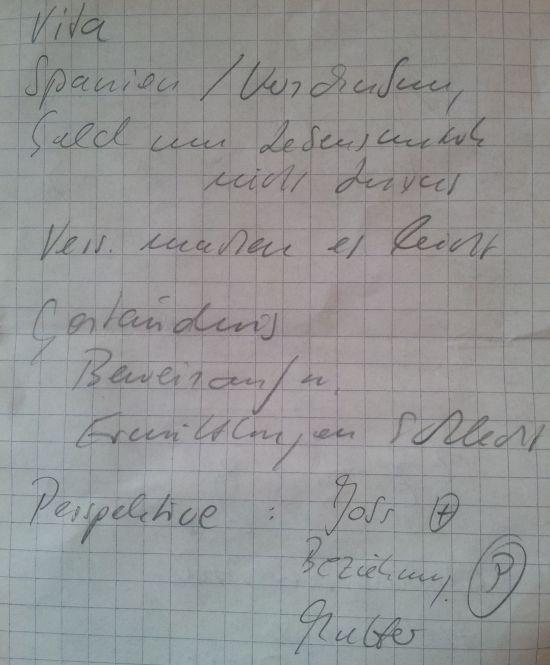 Plädoyer 550x665 Vorbereitung des Schlußvortrags für die Schöffen
