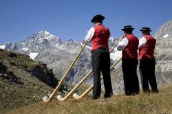 SchweizerKiffer 250x166 Eine Alternative zu Silk Road und Görli