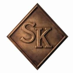 SK 250x250 Fluchtanreiz für S&K   Kaution für den Rechtsanwalt