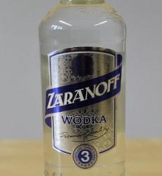 Wodka 230x250 Nachrichten aus der heimatlichen Provinz