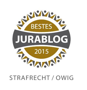 BestesJuraBlog2015