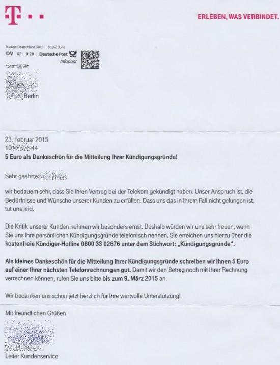 erleben was trennt in eigener sache kanzlei hoenig info strafverteidiger in kreuzberg. Black Bedroom Furniture Sets. Home Design Ideas