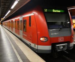 582px-S_Bahn_Muenchen