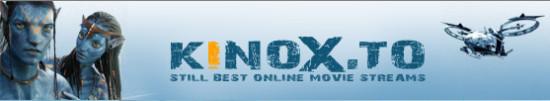kinox_to