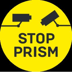 stop_prism_logo_01.3a4d51269259