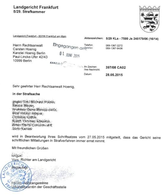 LGFFM-Ernstgemeint