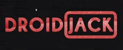 DroidJack 4