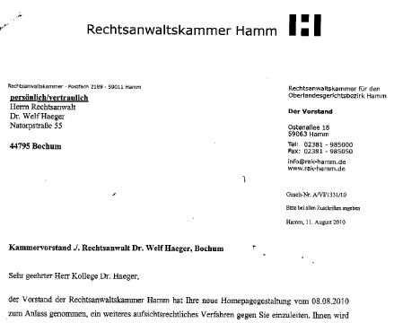 berufsrecht gegen aldi anwalt rechtsanwlte kanzlei hoenig info strafverteidiger in kreuzberg kanzlei hoenig berlin strafrecht und motorradrecht - Anschreiben Rechtsanwalt