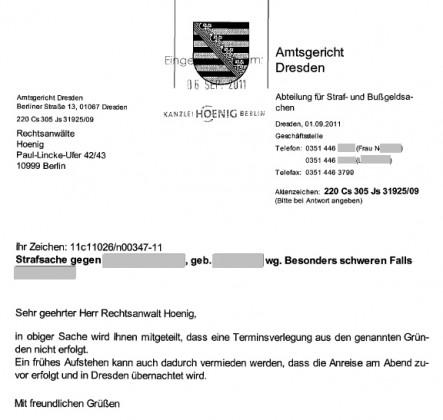 Auf Krawall Geburstet Richter Kanzlei Hoenig Info Strafverteidiger In Kreuzberg Kanzlei Hoenig Berlin Fachanwalte Fur Strafrecht